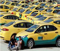 أول دولة خليجية توقف وسائل النقل العام وسيارات الأجرة بسبب «كورونا»