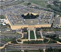 البنتاجون: ارتفاع مصابي كورونا في الجيش الأمريكي إلى 49 جنديًا