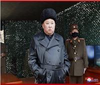صور| رغم عزل الأجانب والاعتراف بقصور طبي.. زعيم كوريا الشمالية ينفي وجود كورونا