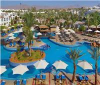 خاص| «التنمية المحلية» تنفي عزل محافظات البحر الأحمر وجنوب سيناء وأسوان والأقصر