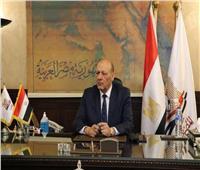 «المصريين» عن تعقيم القوات المسلحة للمنشآت: الجيش سند الشعب في كل الأوقات