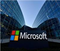 «مايكروسوفت» تتطلق أداة جديدة لتتبع الإصابات بفيروس «كورونا»
