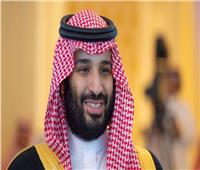 ولي العهد السعودي يتلقى اتصالا من «ميركل» لمكافحة «كورونا»
