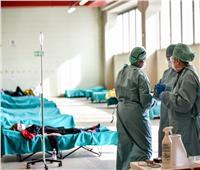 عاجل| إقليم بإيطاليا يسجل عدد قياسي للوفيات بسبب كورونا