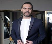 وائل جسار يُغني تتر مسلسل «قوت القلوب» لماجدة زكي