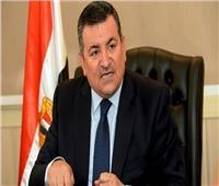 فيديو| وزير الإعلام محذرًا من الشائعات: «والله ما هنخبي حاجة»