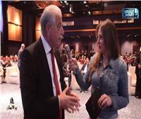 محافظ جنوب سيناء يوضح سبب عدم تعرض شرم الشيخ لسيول هذا العام