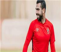"""عمر ربيع ياسين: الأهلي يعرض على """"فتحي وسليمان"""" التجديد موسمًا مقابل 18 مليون جنيه"""