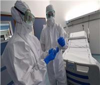 الصحة العالمية تجرب أول لقاح في العالم لمكافحة كورونا
