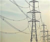 تعطل مشروعات الكهرباء و«الكورونا» كلمة السر