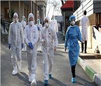 الأرجنتين تسجل 19 حالة إصابة إضافية بفيروس كورونا