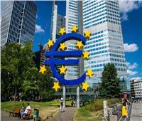 البنك المركزي الأوروبي يطرح برنامجا طارئا لشراء سندات بقيمة 750 مليار يورو