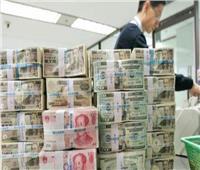 انخفاض سعر صرف الوون الكوري مقابل الدولار الأمريكي بسبب فيروس كورونا