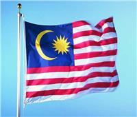 ارتفاع عدد الإصابات بفيروس كورونا في ماليزيا إلى 110 حالات