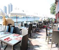 تعرف على المستثنين من قرار «الوزراء» بغلق المطاعم والمقاهي والملاهي