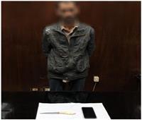 أمن الإسكندرية ينجح فى حل لغز مقتل طفلة داخل مسكنها