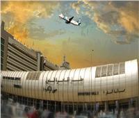 مصر تعلق حركة الطيران الدولي مساء الخميس.. واستمرار «الداخلي» فقط