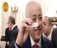 تعرف على نتائج فحص كورونا لرئيس الوزراء وأعضاء الحكومة