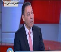 فيديو  هاني الناظر: وضع كورونا في مصر مطمئن