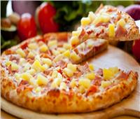 غرائب كورونا  الإيطاليون يفضلون الموت بالفيروس عن تناول «البيتزا بالأناناس»