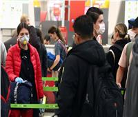 209 حالات وفاة بفيروس كورونا في يومٍ واحدٍ بإسبانيا