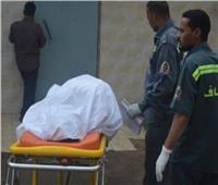 النيابة تأمر بتشريح جثة طفل في أبوالنمرس
