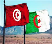 الجزائر: وضع 290 شخصا عائدين من تونس قيد الحجر الصحي