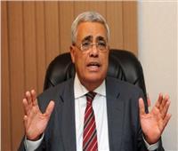 إخلاء سبيل 15 متهما بينهم حسن نافعة وشادي الغزالي وحازم عبد العظيم