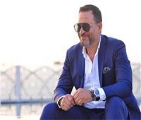 خاص| ماجد المصري: مسلسل «الوجه الآخر» نقلة لمشواري الفني