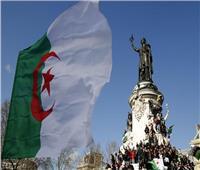 الجزائر: الحجر الصحي 14 يوما لـ742 مسافرا عائدين من فرنسا
