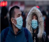 عاجل| تونس تسجيل أول وفاة بفيروس كورونا