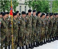 ألمانيا تستدعي الجيش لمواجهة كورونا