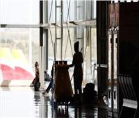90 دولة تمنع دخول الإسبان إلى أراضيها بسبب فيروس كورونا