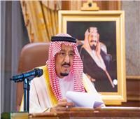 خادم الحرمين الشريفين للسعوديين: بذلنا الغالي والنفيس للمحافظة على صحتكم