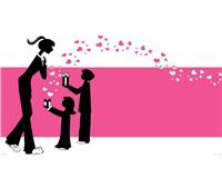 «هدية عيد الأم».. الأبراج تحدد اهتمام والدتك