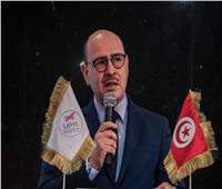 إصابة رئيس حزب سياسي تونسي و3 من الأعضاء بفيروس كورونا
