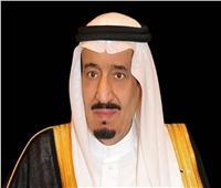 خادم الحرمين يتلقى اتصالًا من ملك الأردن لاستعراض تفشي كورونا