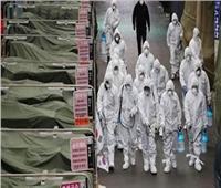 بعد تخطيها الصين.. ننشر إحصائية وفيات إيطاليا «الموبوءة» بفيروس كورونا