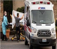 8 حالات وفاة جديدة بسبب كورونا في ولاية واشنطن