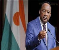 النيجر تعلن عن أول حالة مصابة لديها بفيروس كورونا المستجد