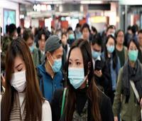 الصين: 3 وفيات و39 إصابة جديدة بـ كورونا خلال الـ24 ساعة الماضية