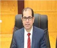 تعليمات هامة لطلاب وطالبات جامعة الأزهر بالقاهرة والأقاليم