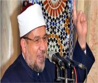 اليوم| وزير الأوقاف يفتتح ٨ مساجد في بني سويف