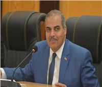 رئيس جامعة الأزهر: إعلان نتائج الفصل الدراسى الأولدون التقيد بسداد المصروفات