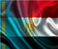 إقلاع طائرة من نورسلطان إلى مدينة شرم الشيخ لإعادة المصريين