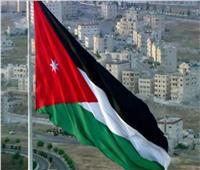 الأردن تعلن حظر التجول اعتبارًا من السبت لاحتواء كورونا