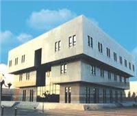 سفارتنا بأبوظبي تتابع تطبيق قرارات الإمارات الإحترازية لمواجهة كورونا