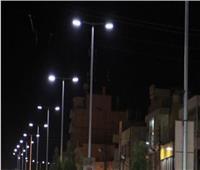 الكهرباء: ٣٣ الف مكالمة استغاثة انقطاع التيارأثناء سوء الأحوال الجوية