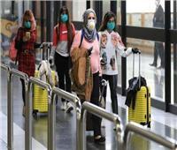 الجزائريون يفرضون على أنفسهم حظرًا غير رسمي للتجوال