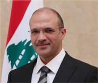 """وزير الصحة اللبناني يشدد على أهمية التزام المواطنين بإجراءات الوقاية من فيروس """"كورونا"""""""
